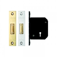 zoo zbscd 5 lever bs deadlock retro fit to chubb 3g114